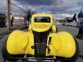 racing_photos_001