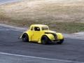 racing_photos_008