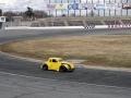 racing_photos_011
