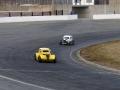 racing_photos_017