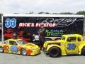 racing_photos_263