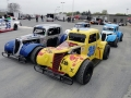 Seekonk_Speedway_and_Mccoy_Staduim_014