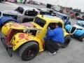 Seekonk_Speedway_and_Mccoy_Staduim_017