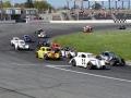 Seekonk_Speedway_and_Mccoy_Staduim_034