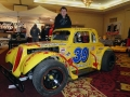 racer_expo_2012_013