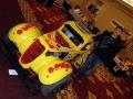 racer_expo_2012_016