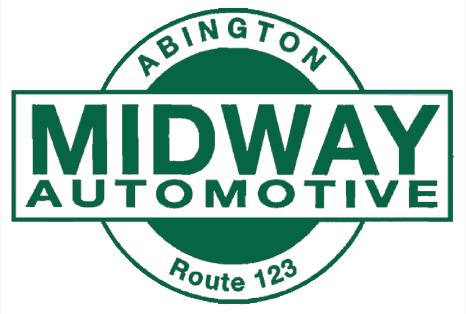 Midway Automotive